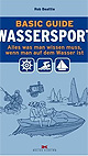 Basic Guide Wassersport
