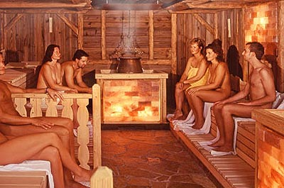 sex hostess city sauna bremen