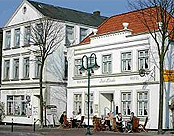 Flair Hotel Zur Linde